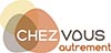 ChezVousAutrement Logo